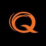 Q Trade International