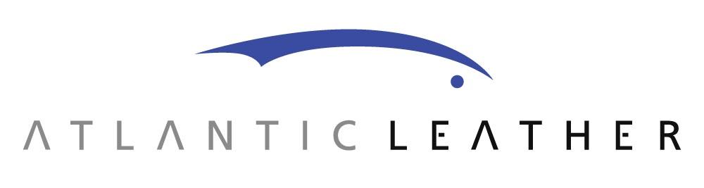 Atlantic Leather ltd