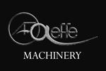 AEFFE MACHINERY srl