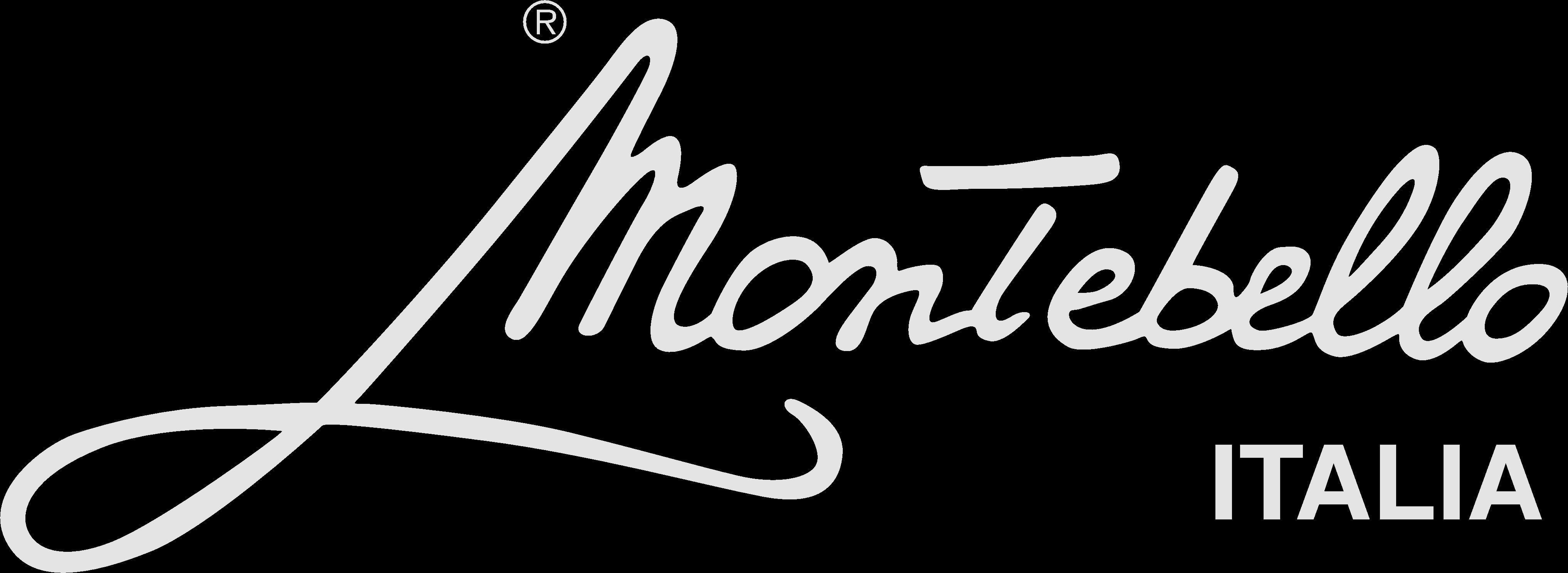 CONCERIA MONTEBELLO S.P.A.