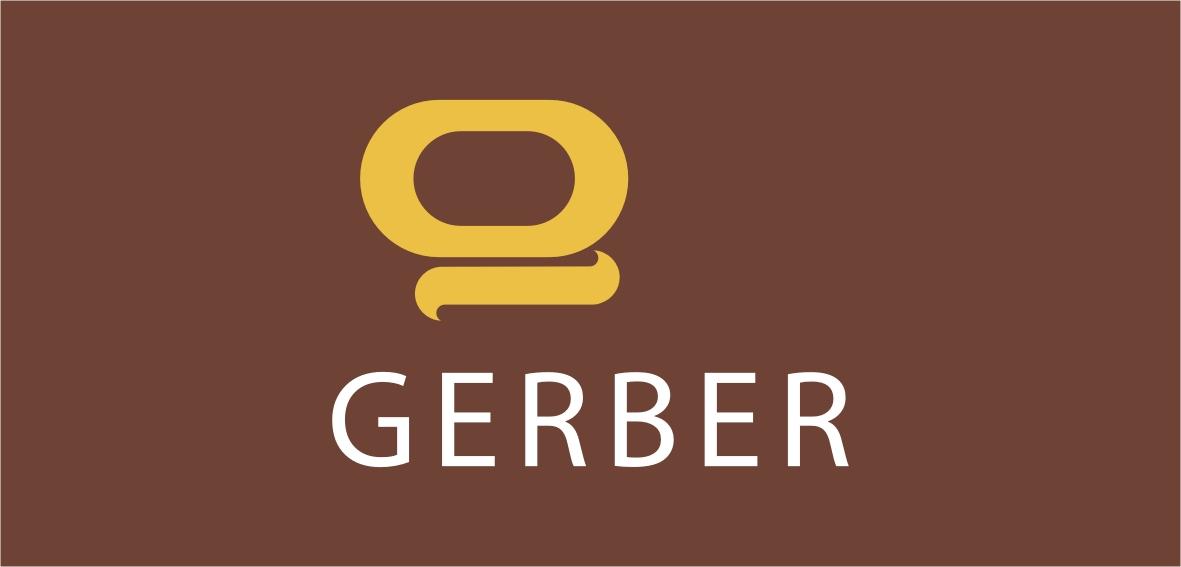 Gerber Leathers