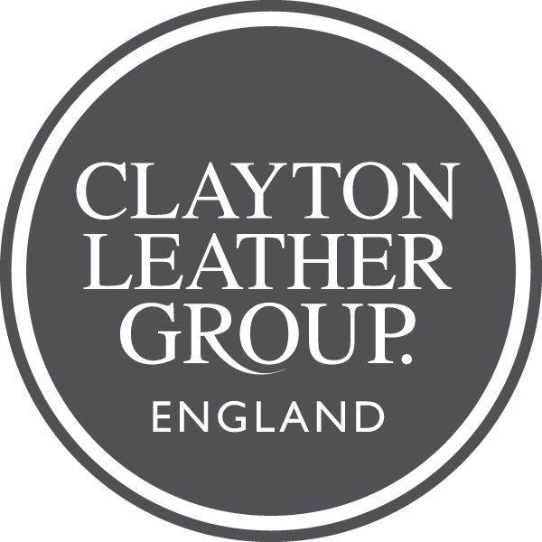 The Clayton Leather Group