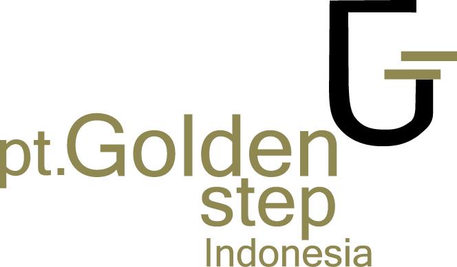 PT. Goldenstep Indonesia