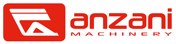 Anzani Machinery srl