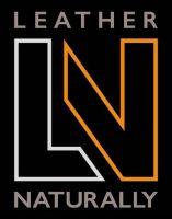 LeatherNaturally!