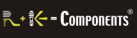 RK Components