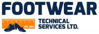 Footwear Technical Services Ltd