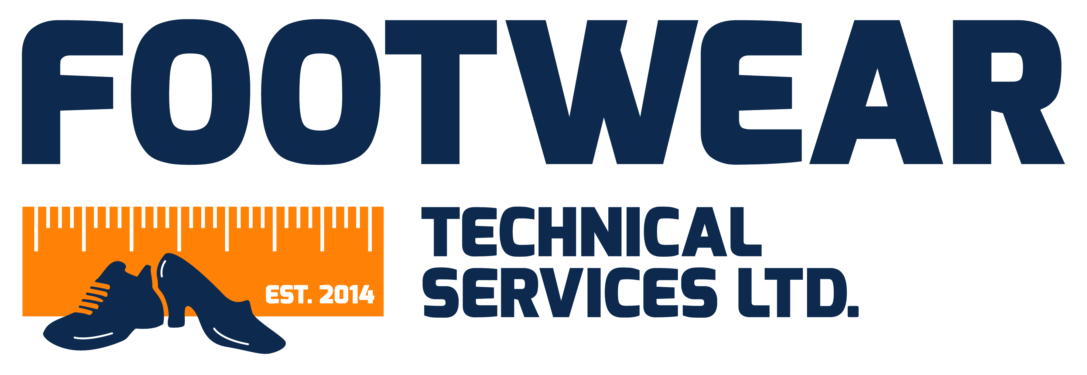 Footwear Technical Services Ltd