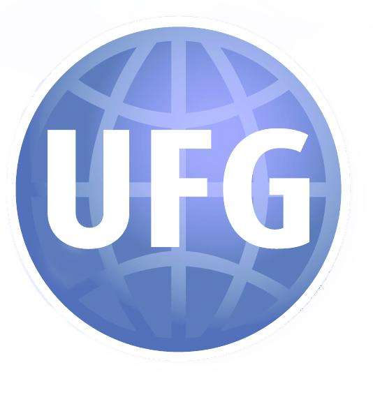Universal Footwear Group BV