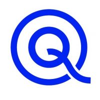 Q&Q HOLDING CO., LTD.