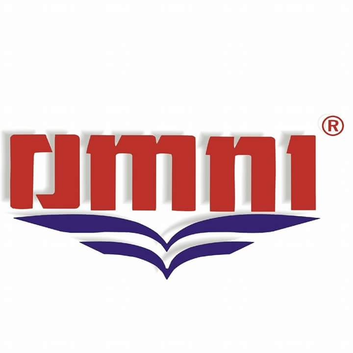 OMNI FOOTWEAR PVT. LTD.