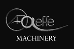 AEFFE MACHINERY srl