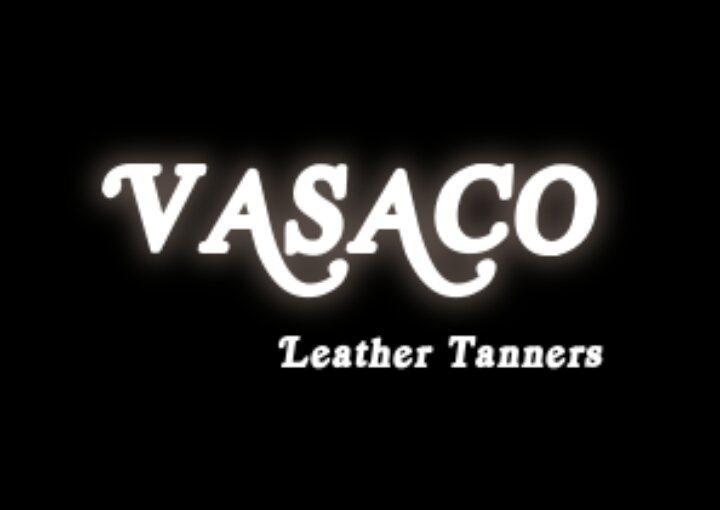 V.A.S.Amanullah&Co. VASACO™
