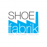 SHOEfabrik